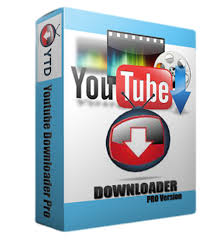 YouTube By Click Premium 2.2.108 Crack With Premium Key Free Download 2019