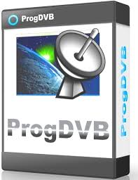 ProgDVB 7.28.9 Crack + Registration Number Free Download 2019