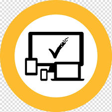 Norton AntiVirus 22.18.0.213 Crack With Activation Code Free Download 2019