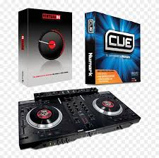 Virtual DJ Pro 2018 Build 5186 Crack With Keygen Free Download