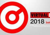 Virtual DJ Pro 2018 Build 5186 Crack With Keygen Free Download