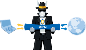 HMA! Pro VPN 5.0.228 Crack With Premium Key Free Download 2019