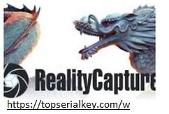 Reality Capture 12.28 Crack
