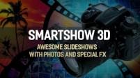 SmartSHOW 3D Crack 2021
