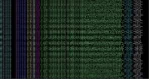 Log Squid Cache HIT - Google Image