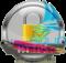 Cara Membuat Sertifikat Authority SSL Apache dan Proxy HTTPS - Feature