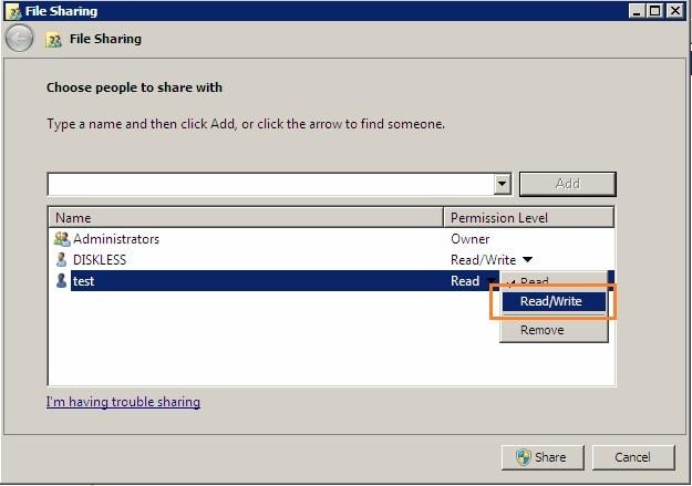 sharing-folder-windows7-4-min