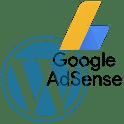 Cara Memasang Iklan Adsense Pada WordPress
