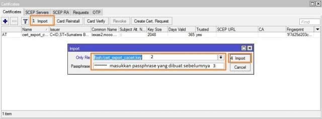Cara Setting VPN SSTP Pada MikroTik - SSTP Client - step4-min