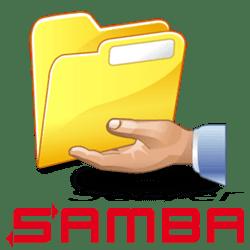 Pengertian dan Fungsi Samba Server