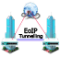 Tunnel EoIP MikroTik Menggunakan DDNS - Feature