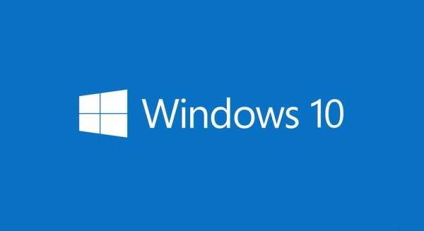 Cara Menghilangkan Password di Windows 10