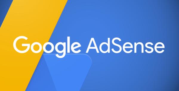 syarat daftar AdSense