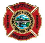 topsfield-ma-fire-new-patch