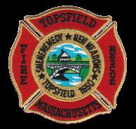 topsfield-ma-fire-new-patch