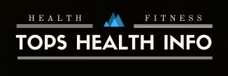 Tops Health Info