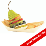 Pine Food Cone VALUE PACK BUNDLE