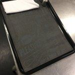 Chalk It Up! Tray Liners 250