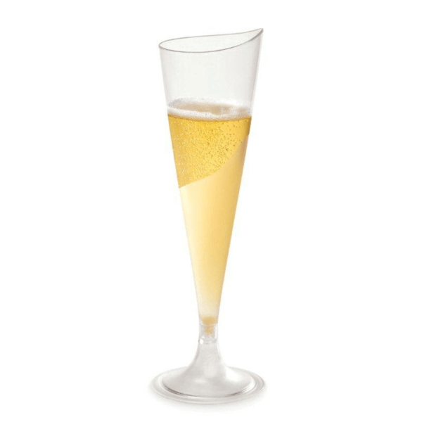 Disposable Champagne Cup