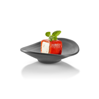 Melamine Sauce Dishes