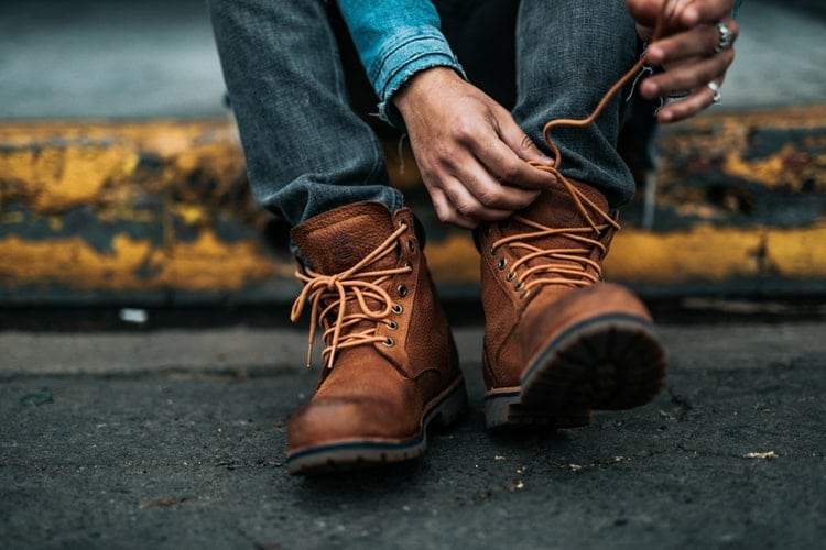 How Boots Should Fit: 7 Easy Ways