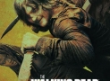 Regarder The Walking Dead Saison 10