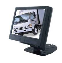 7'' car monitor