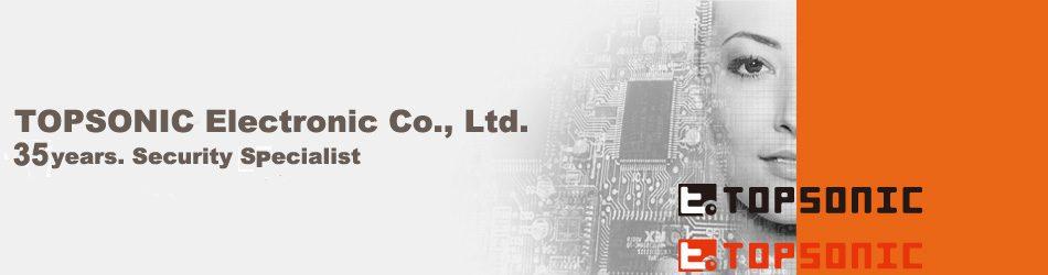 Topsonic Electronic Co. Ltd.