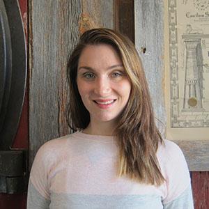 Rachel Munger