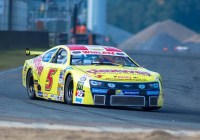Florian Renauer © dexwet Renauer Motorsport