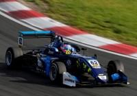 Perfektes Wochenende für Ferdinand Habsburg © FIA Formel 3 EM