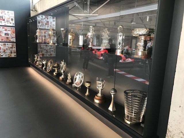 Schumacher Collection