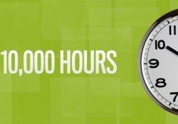 10.000 uren regel