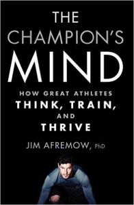 The champions mind - Topsport Brein