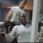 Zo denkt Michael Jordan – Zijn personal trainer doet een ''boekje'' open
