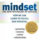 Wat is mindset en hoe ontwikkel je jouw mindset voor succes?