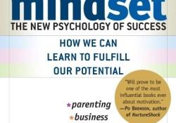 Wat is mindset en hoe ontwikkel je het?