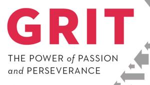wat is grit en hoe ontwikkel je grit topsport mindset