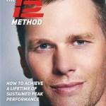 Mindset – Hoe is Tom Brady zo succesvol geworden?