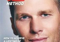 Tom Brady Boek de TB2 Method