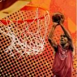 Zelfvertrouwen vergroten voor sport – 9 tips