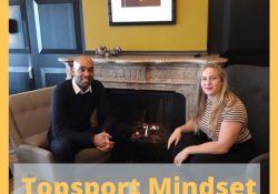 interview Patrick Frimpong topsportmentaliteit en mindset