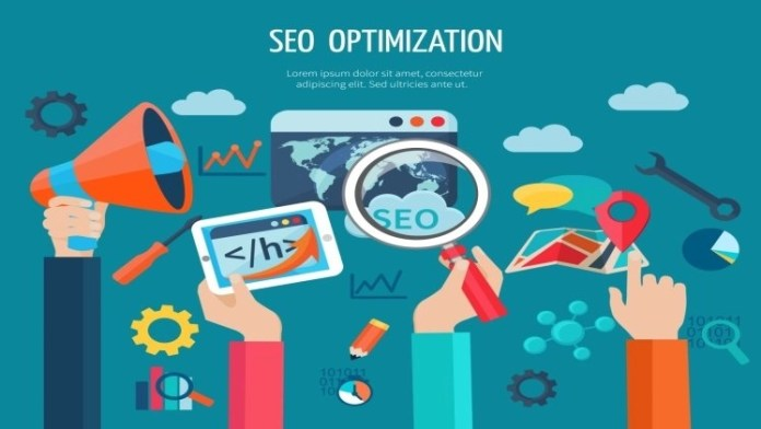 What Does a SEO Agency Do?