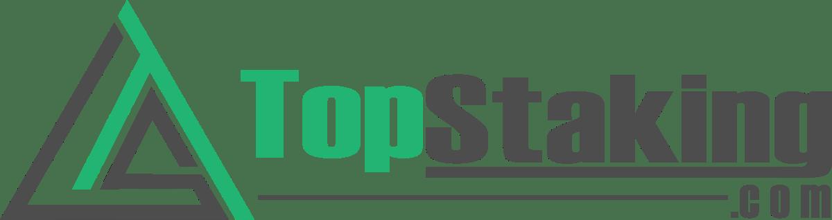TopStaking