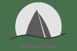 Visit-Kemah