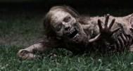 hr-the-walking-dead-658665170