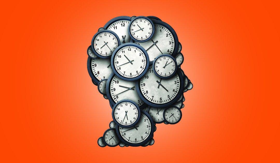 Waarom timemanagement je productiviteit onvoldoende verbetert