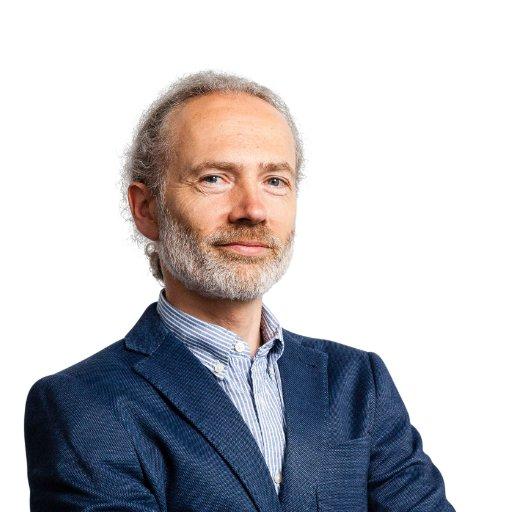 Guus Weemaes
