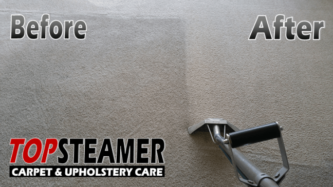 Carpet Cleaning Key Biscayne