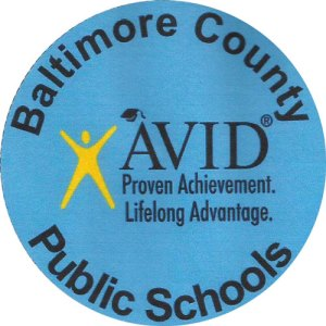 Baltimore County Public Schools